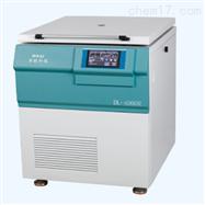 DL-4000R立式低速大容量冷冻离心机