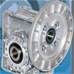 TCTEX-4J-50供应klopper therm电缆