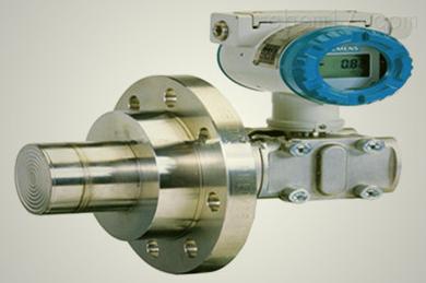 液位变送器(凸膜片)PDS464