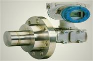 PDS464液位变送器(凸膜片)PDS464