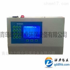 DL-B560生化需氧量测定仪BOD