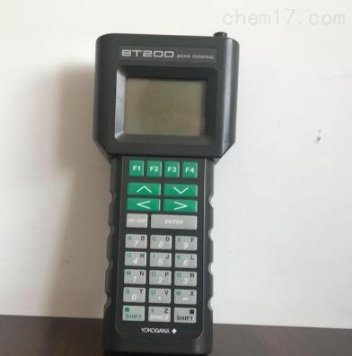 手持智能终端BT200
