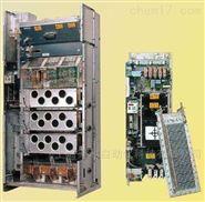 西门子交流变频器报A017维修