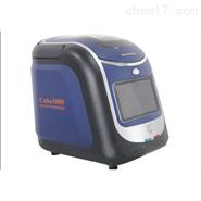 便携式油质分析仪、石油硫含量检测仪