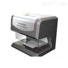 无损天瑞X荧光光谱镀层膜厚检测仪