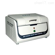 X射線熒光檢測儀