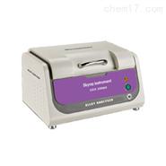 X荧光光谱仪 ROHS测试仪 ROHS十项检测仪