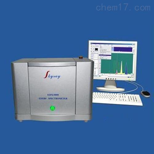 电镀测厚仪,X-RAY镀层厚度分析仪