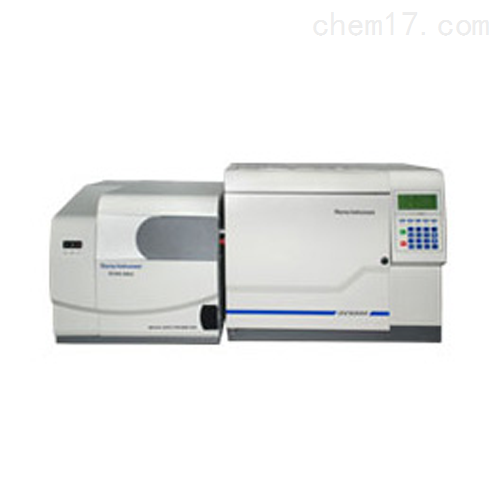 XRF荧光分析仪 ROHS检测仪