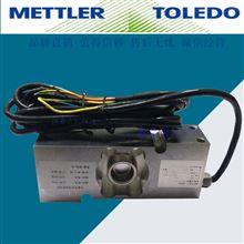 轨道衡用SSH-300KG/500KG/1000KG托利多称重传感器