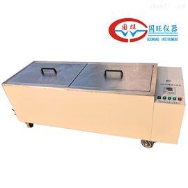 GW-400大容量恒温水槽加工定制
