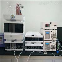 ADB-YS-T98色谱柱后衍生装置
