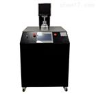 颗粒物过滤效率测试仪(滤料)