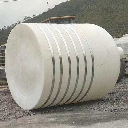 5吨工业废碱桶