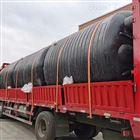 30吨CIP清洗液储罐