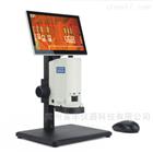 現貨供應舜宇一體式視頻測量顯微鏡DMSZ8