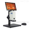 现货供应舜宇一体式视频测量显微镜DMSZ8