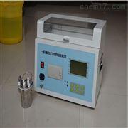 变压器油介损耗测试仪