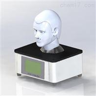 河南贝亚口罩呼吸阻力测试仪