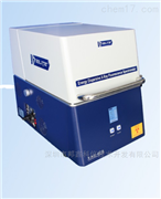 XAU系列光譜分析儀