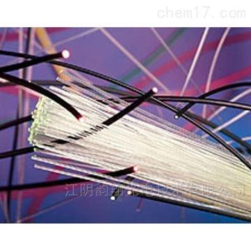 通訊級光纖