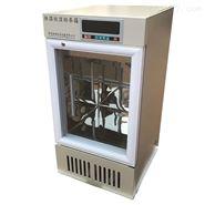 HWHS豪華型恒溫恒濕培養箱