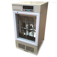 HWHS豪华型恒温恒湿培养箱