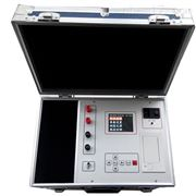 10A直流电阻测试仪优质厂家