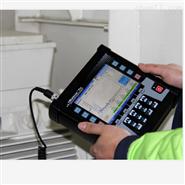 美国KM测振仪 多功能机械状态分析仪