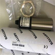 巴鲁夫电感式传感器BES 516-325-SA19-03