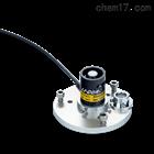 LI-210R可見光照度傳感器