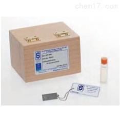英國Starna HPLC檢測器波長校準標準物質