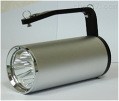JW7101手提式强光防爆电筒