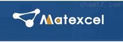 CER-0015Matexcel 45s Bioglass Powder