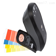 爱色丽Ci6x系列便携式分光光度计 色差仪