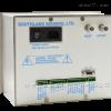 在线微量氧气分析仪
