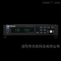 IT-M3223/IT-M3233/IT-M343艾德克斯IT-M3200系列高精度可编程直流电源