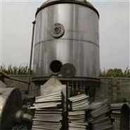 供应二手不锈钢盘式干燥机