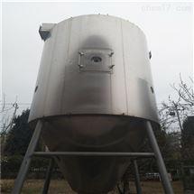 高价回收二手喷雾干燥机