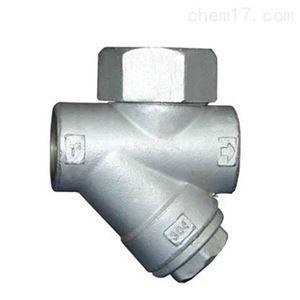 热动力式蒸汽疏水阀CS19H制造商