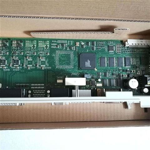 西门子CPU卡件CPU312一级代理商