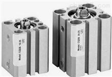 日本SMC过滤减压阀代理公司
