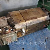 西门子主轴电机1PH系列编码器报警快速维修