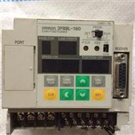 3F88L-160 / 162日本欧姆龙OMRON凸轮定位器