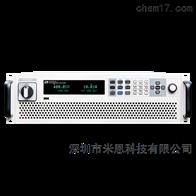 IT6005B/IT6006B/IT6010B艾德克斯 IT6000B 系列 回馈式源载系统