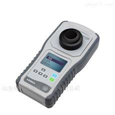 G963便携手持式浊度测定仪厂家价格