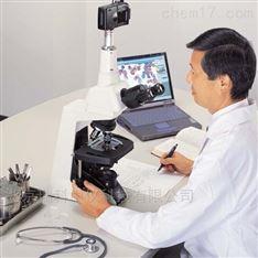 尼康显微镜LV100N POL结构特点