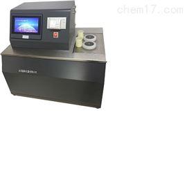 SH113E-1标准GB/T3535全自动傾点测定仪SH113E