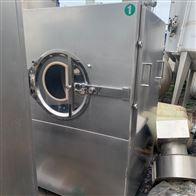 多种处理二手高效糖衣薄膜包衣机