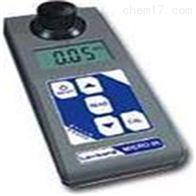 现货LOVIBOND酸度测定仪